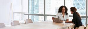 InterimWorX Beschikbare HR professionals
