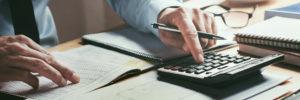 Werving en selectie finance professionals