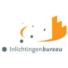 Stichting Inlichtingenbureau