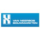 Van Neerbos