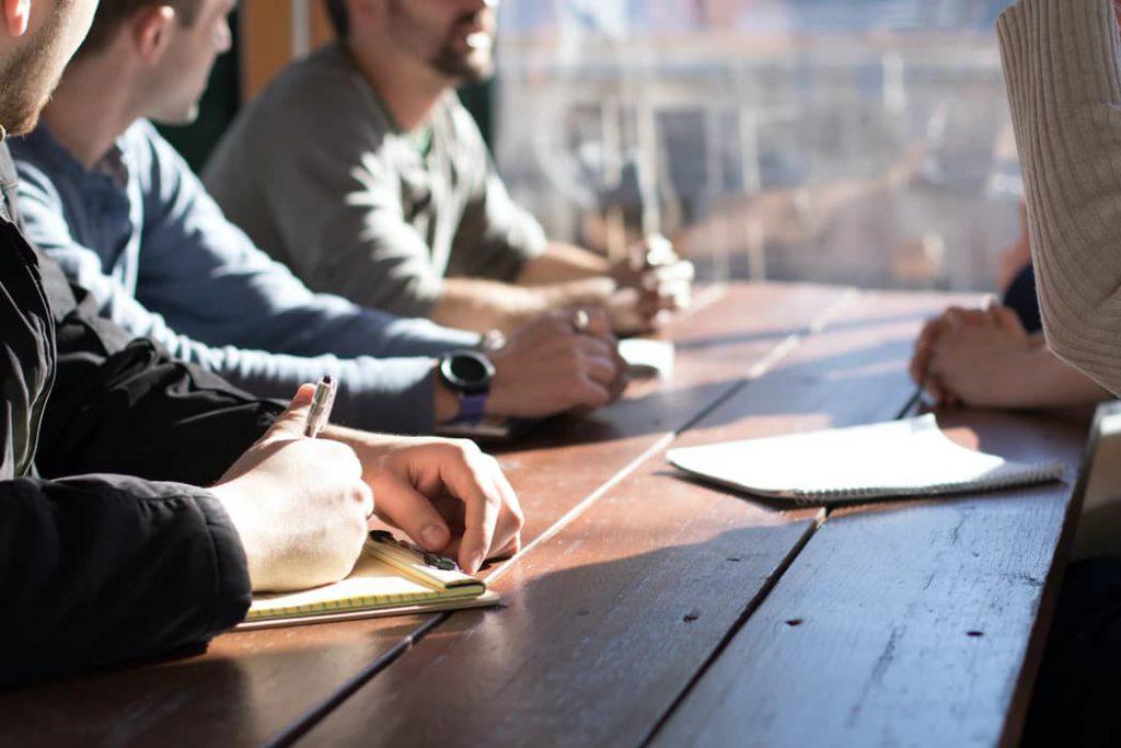 optimaliseren-candidate-experience-salarisadministrateurs